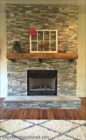 full size of interiors fabulous fireplace stone ideas stone fireplace surrounds how to clean fireplace large size of interiors fabulous fireplace stone