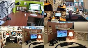 expensive office cubicle sets. Best Cubicle Ideas Expensive Office Sets