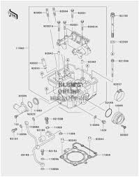 buell cyclone wiring diagram wiring diagram libraries sportster engine diagram admirable harley davidson buell enginebuell cyclone wiring diagram 9