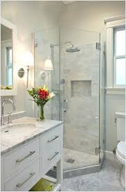 compact shower stall best small shower stalls ideas on glass shower intended for shower stall designs compact shower stall stand alone shower small