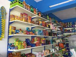 Save Mart Supermarket Photos Shivajipalem Visakhapatnam Pictures