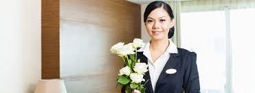 hospitality management jobs horizon hotels limited nj taking hotel management to the next level