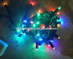 Blue Wide Angle Led Christmas Lights Wide Angles 5mm Led Lights Buy 5mm Wide Angle Christmas String Light 5mm Christmas Lights Wide Angle Christmas String Lights Product On Alibaba Com