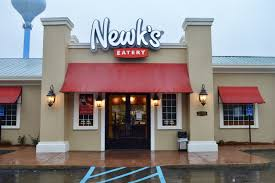 newk s salads sandwiches califonia style pizzas 1309 university ave 662 513 5303 2305 w jackson ave ste 217 662 238 2727