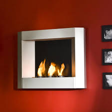 best gel fuel fireplace outdoor what is the interior paint check more at 2