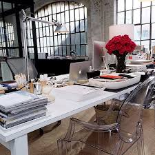 Industrial Office Design Ideas Enchanting Sneak Peek The Set Design Of Nancy Meyers' Next Movie La Maison