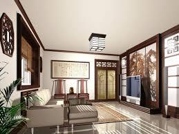 stunning feng shui workplace design. Wonderful Design Feng Shui Home Design Architecture Awesome Modern Mandarin  Oriental Chinese Interior And Stunning Workplace
