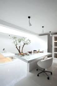 zen office furniture. Zen Office Design. Surprising Home Design Simple Ideas T Furniture