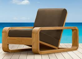 Restoration Hardware Patio Furniture Reviews