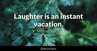Inspirational Holiday Quotes Mesmerizing Vacation Quotes BrainyQuote