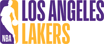 Download transparent lakers png for free on pngkey.com. Los Angeles Lakers Logo Png