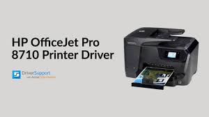 Laserjet pro p1102, deskjet 2130 for hp products a product number. How To Keep Your Hp Officejet Pro 8710 Driver Updated Driver Support