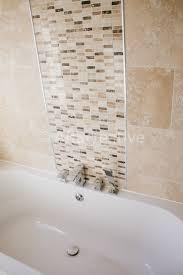 Modern bathroom - Sutton on Hull - ARBcreative