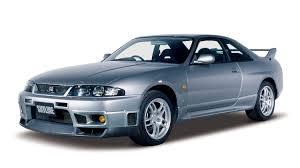 nissan skyline 2014 interior. Modren 2014 1997 Nissan Skyline  To Nissan 2014 Interior K