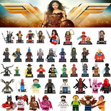 Sale On Legos Legos Sale Promotion Shop For Promotional Legos Sale On Aliexpresscom