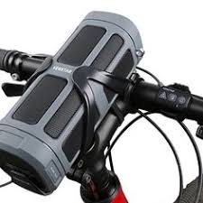 10w waterproof portable bluetooth 5