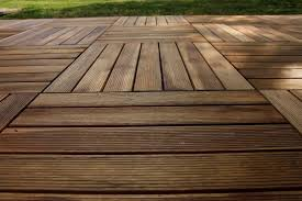 Pavimentazione Balconi Esterni : Pavimento per esterno pavimenti esterni