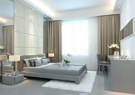 Modern Curtains For Bedroom Modern Bedroom Curtains Ideas Small ...