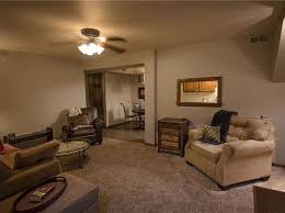 furnished apartments for rent in oklahoma city ok. condo for sale furnished apartments rent in oklahoma city ok