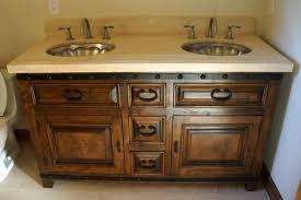 custom spanish style furniture. Custom Spanish Style Furniture. Rustic Doors Vanities Furniture C Pinterest