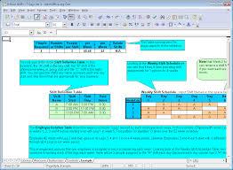 57 12 Hour Shift Schedule Template Excel Infinite Monoday Info