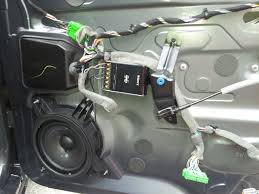 s60 audio upgrade notes 2006 Volvo XC90 CAN-BUS Wiring-Diagram at Volvo Xc90 Rear Entertainment System 2006 Wiring Diagram