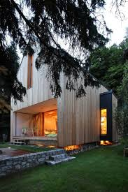 Contemporary Cabins Best 25 Contemporary Cottage Ideas Only On Pinterest Gable Wall