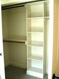diy metal shelves storage shelves for bedroom bedroom storage diy floating shelves metal brackets