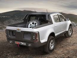 2012 Chevy Off Road Truck | Chevy off-road | Pinterest | Chevy ...