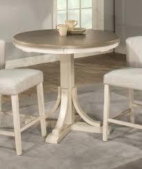 counter height table ikea kitchen narrow counter height table dining table glass dining table counter