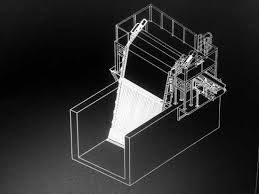 Freelance Drafting Freelance Drafting Design Mechanical Engineering Jobs In