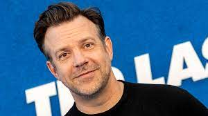Why Jason Sudeikis Would Consider A ...