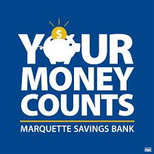 Your Money Counts