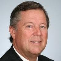 Bob Stowell   DFTC