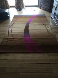 custom area rugs las vegas
