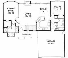 Small Picture Small House Blueprints 2 Home Design Ideas