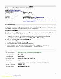 Ssis Design Document Template. Fresh Ssis Design Document Template ...