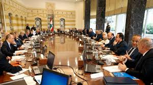 Lebanon: Cabinet approves diplomatic appointments | Odiaspora.org