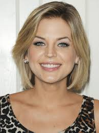 Image result for Kirsten Storms