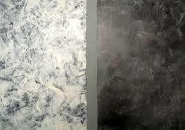 rag painting ragging paint track painting services highest rated painting company