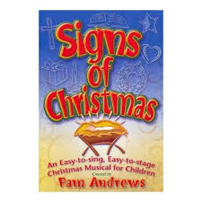 The song has had a musical and political impact on the world which is unparalleled. Signs Of Christmas Book In 2021 Christmas Musical Christmas Sunday School Christmas Skits