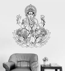 Small Picture Online Buy Wholesale wall stickers india from China wall stickers