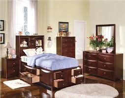 childrens fitted bedroom furniture. Wardrobes: Childrens Bedroom Wardrobes Awesome Furniture Mirror Brown Bed Wardrobe Lamp Fitted