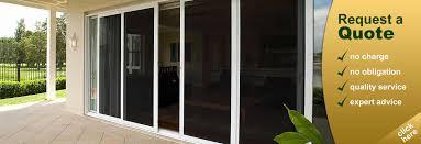 security screen doors. Adelaide Security Screens And Doors Screen U
