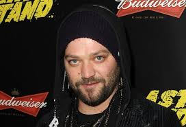 Las vegas, nevada, 01 october 2011. Jackass Star Bam Margera S Mother Calls Him Out During Dr Phil Appearance
