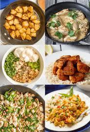 easy chicken recipes few ingredients. Interesting Recipes A Few Of Our Favorite Easy Chicken Recipes In Under 15 Minutes Inside Easy Chicken Recipes Few Ingredients C