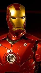 iron man 3 live wallpaper free screenshot 5