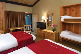 Accommodation Options  Lodge Rooms U0026 Suites  Dao HouseLodge Room Designs