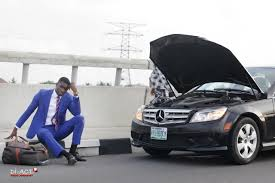 new car releases august 2014Golden Icons Emmanuel IkubeseWorlds 2nd Most Desirable Man