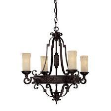 c3604ri279 river crest mini chandelier rustic iron rustic iron chandelier 637